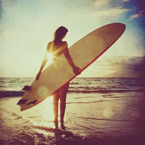 imagenes surf vintage vintage surf california usa tomorrow started