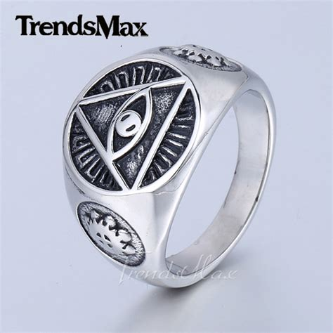 illuminati ring kopen wholesale illuminati ring uit china