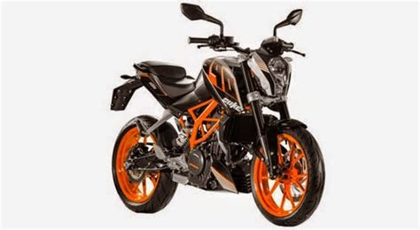 Ktm Duke 390 Manual Ktm 390 Duke Abs Bike Review Specification Mileage And