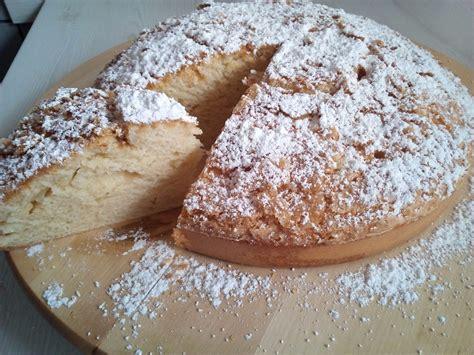 buttermilch bananen kuchen buttermilch kuchen rezept mit bild kleene83