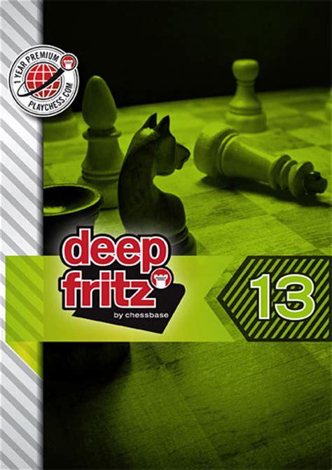 Papan Permainan Catur Gulung Chess Sekak Grandmaster Bidak Skak Middle software catur yang wajib dimiliki toko permainan catur jual papan catur jam catur buku