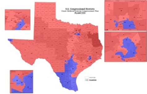 congressional district map texas birdwell wins district 22 the baylor lariat
