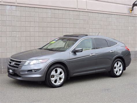how to fix cars 2010 honda accord crosstour auto manual used 2010 honda accord crosstour ex l at saugus auto mall