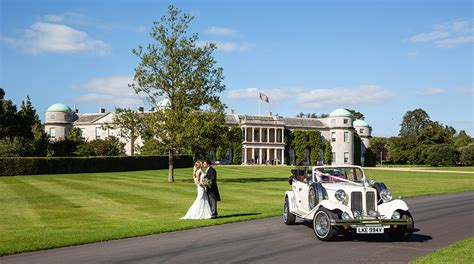 goodwood house chichester and sussex wedding photographer bev downie