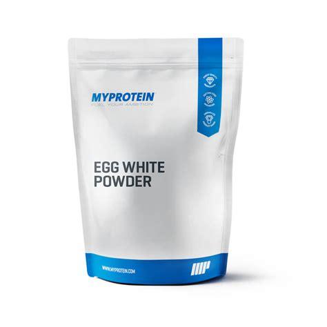 protein in egg white buy egg white protein powder myprotein
