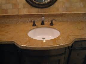 bathroom vanity tops without sink bathroom vanity tops without sink ideas