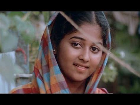 actress monisha death photos monisha unni death photo collection म न ष म त फ ट