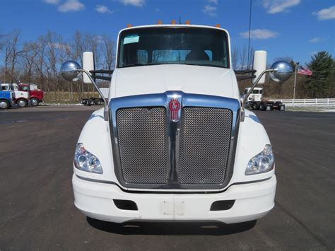 2008 kenworth t680 kenworth t680 used kenworth t680 kenworth t680 for sale at