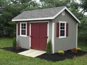 Most Efficient House Plans installation tips for garden shed windows