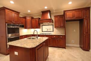 Staggered Kitchen Cabinets Staggered Kitchen Cabinets Heights Rooms