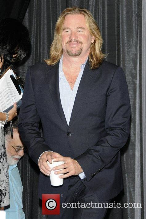 long haired boy punishment tg stories allred weight gain jennie garth stops by extra zimbio