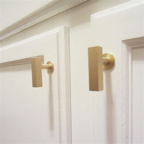 brushed brass cabinet pulls fancyfreeme brushed brass hardware fancy free mefancy
