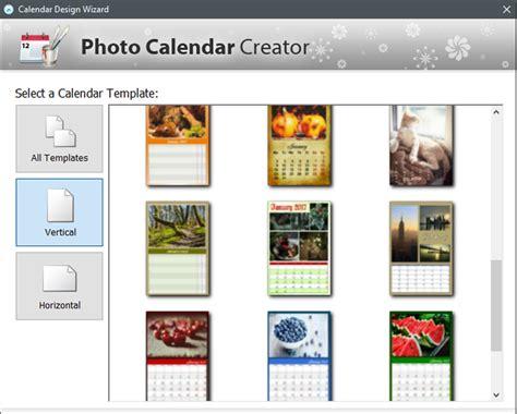 make perpetual birthday calendar make a perpetual birthday calendar photo calendar creator
