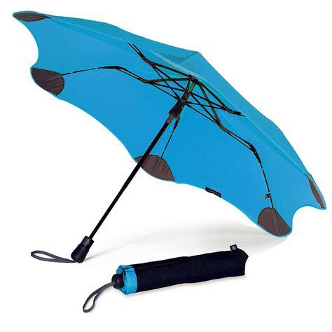 Bath Shower Sets blunt xs metro blue umbrella peter s of kensington