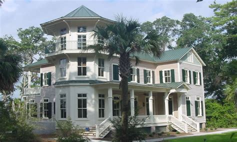 carolina home plans carolina low country house plans low country furniture
