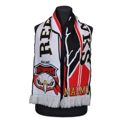 Scarf Hd scarf woven hd archives sportextra