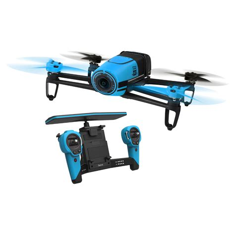 parrot drone with wiggle parrot bebop drone with skycontroller helmet
