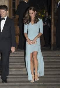 kate middleton second pregnancy style popsugar fashion