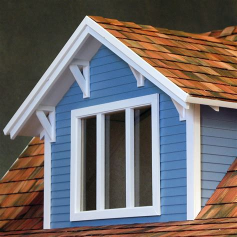 roof design doll house beachside bungalow dollhouse roof bungalow house cute