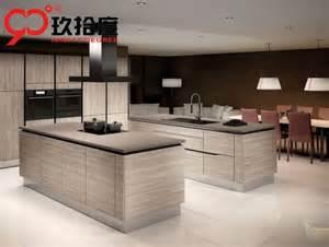 2016 mdf wooden kitchen cabinet roller shutter buy mdf