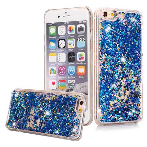 Hardcase Glitter For Iphone 7 Plus iphone 7 plus iphone 7 plus liquid glitter