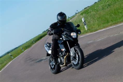 Motorradfahren Lernen Bremsen by Auto De Dvd Vorstellung Motorradfahren Gut Und Sicher
