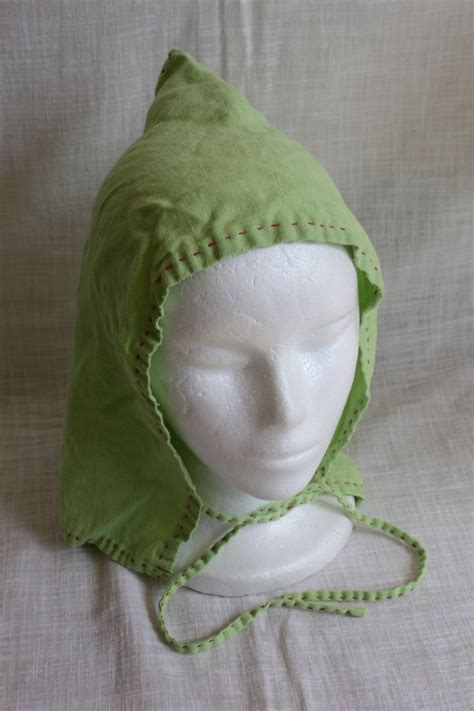 sewing pattern viking hat 285 best images about sewing period dress head