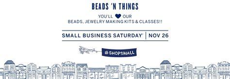 bead stores in rochester ny bead shop rochester ny pittsford ny beading