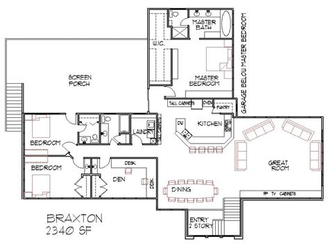 split level home floor plans bi level home split level home floor plans split level
