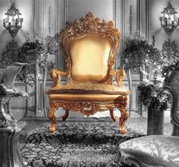 Liberty Armchair 187 Throne Royal Armchair For Kings Prince And Queenstop