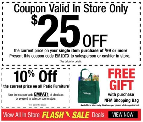 furniture promo code staples coupons 30 150 2017 2018