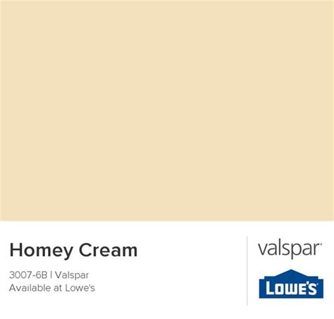 kitchen homey from valspar paint colors valspar chips and