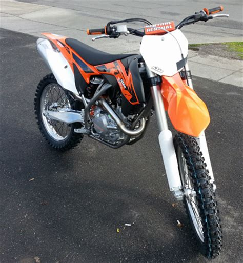 motocross bikes for sale on motocross off road motorcycling info resources
