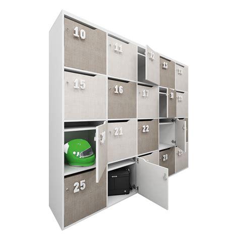 mobili ufficio operativi pratik mobili operativi arredamento ufficio