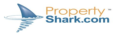 Shark Property Records Logos And Screenshots Propertyshark