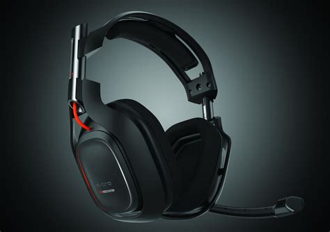 best gaming headset astro a50 astro a50 wireless gaming headset