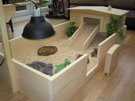 tortoise enclosure indoor google search pet tortoise
