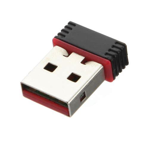 Ralink Mt7601 Mini Wifi Dongle Usb Wireless Adapter ralink 7601 mini 150mbps usb wifi wireless adapter network lan card 802 11 n g b