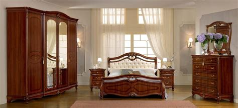 stanze da letto antiche camere da letto classiche cagliari classic