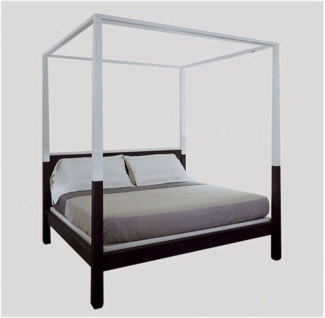 christen the bed zanzibar bed christian liaigre pinterest