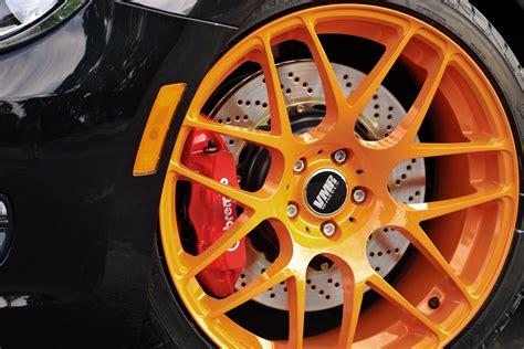 Sprei Cars 2 No 1 No 2 Ladyrose 3dtuning of volkswagen beetle 2 door coupe 2012 3dtuning