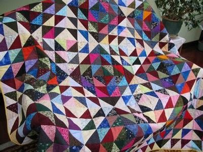 Patchwork And Quilting Blogs Uk - november s patchwork and quilting quilt completed