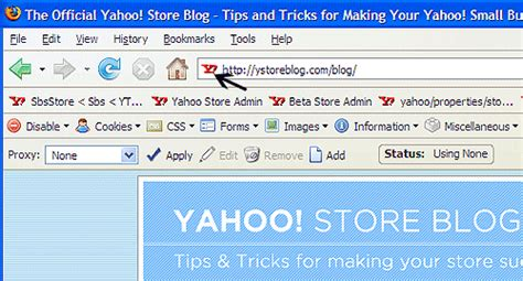 Past Address Search Yahoo Has Breathers Coffee Breaks So How To You Find Urls From Past Questions To