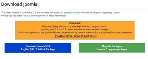 tutorialspoint nginx joomla installation