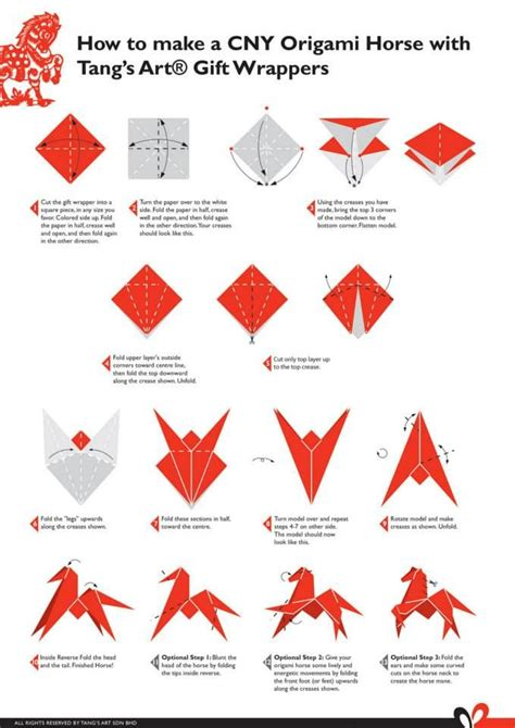 Easy Way To Make Paper Look - 17 best ideas about origami on origami
