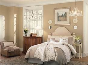 color for bedroom fancy color for bedroom on inspiration interior home