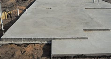 slab floor no 28 slab vs crawl space foundation pros cons comparisons and costs