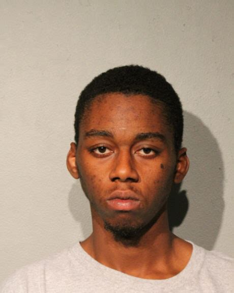Cook County Illinois Arrest Records Nakia M Barnes Inmate 17483730 Cook County Near Chicago Il