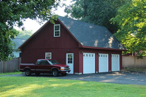 saltbox garage plans berkshire saltbox style 1 189 story garage the barn yard great country garages