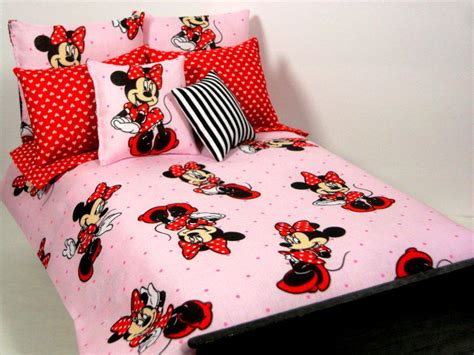 minnie mouse room decor for trellischicago